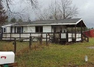 Foreclosed Home in Mikado 48745 E VANDERCOOK RD - Property ID: 4498591826