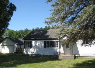 Foreclosed Home in Ravenna 49451 CENTER ST - Property ID: 4498597510