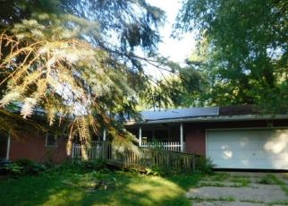 Foreclosed Home in Albion 49224 27 MILE RD - Property ID: 4498599255