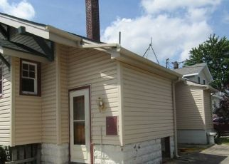 Foreclosed Home in Elkton 48731 MILL ST - Property ID: 4498603647