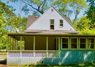 Foreclosed Home in Sawyer 49125 S WOLCOTT AVE - Property ID: 4498604970