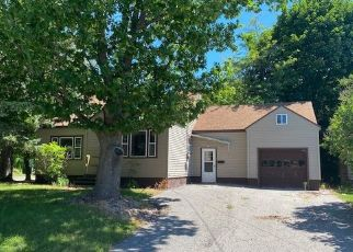Foreclosed Home in Sault Sainte Marie 49783 AUGUSTA ST - Property ID: 4498605388