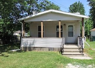 Foreclosed Home in Lansing 48906 E PAULSON ST - Property ID: 4498608459