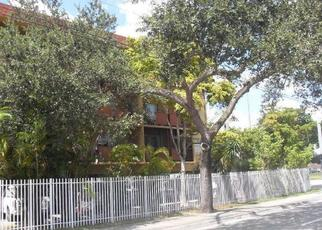 Foreclosed Home in Miami 33161 NE 6TH AVE - Property ID: 4498612849