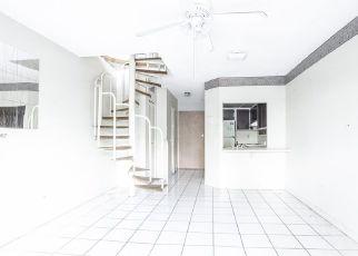 Foreclosed Home in Miami 33138 NE 4TH CT - Property ID: 4498613270