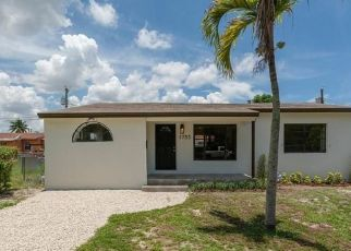 Foreclosed Home in Miami 33147 NW 83RD ST - Property ID: 4498618532