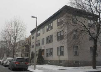 Foreclosed Home in Boston 02124 WELLES AVE - Property ID: 4498622472