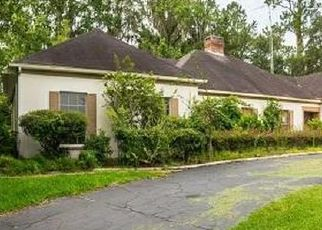 Foreclosed Home in Ocala 34482 NW 56TH PL - Property ID: 4498628611