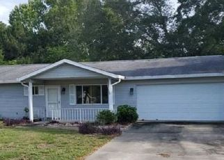 Foreclosed Home in Ocala 34481 SW 106TH PL - Property ID: 4498629933
