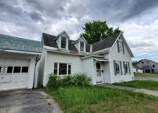 Foreclosed Home in Dexter 04930 MAIN ST - Property ID: 4498636489