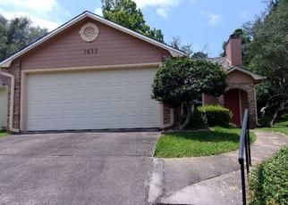 Foreclosed Home in Tallahassee 32311 TWIN LAKES CIR - Property ID: 4498685545