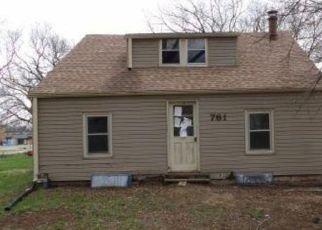 Foreclosed Home in Auburn 66402 N SCHOOL ST - Property ID: 4498696942
