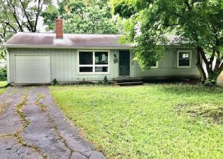 Foreclosed Home in Overland Park 66204 CONSER ST - Property ID: 4498705693