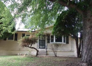 Foreclosed Home in Junction City 66441 W 15TH ST - Property ID: 4498708310