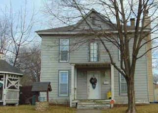 Foreclosed Home in Olathe 66061 S CHESTNUT ST - Property ID: 4498715319