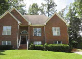 Foreclosed Home in Pleasant Grove 35127 4TH PLZ - Property ID: 4498721906