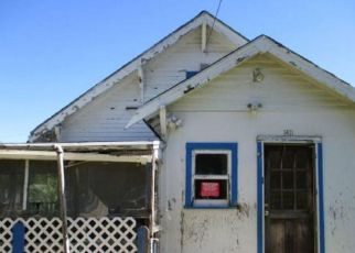 Foreclosed Home in Sioux City 51104 24TH ST - Property ID: 4498723647