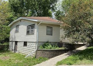 Foreclosed Home in Wabash 46992 S FISHER ST - Property ID: 4498735923