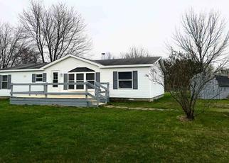 Foreclosed Home in Kokomo 46901 W MEADOW CT - Property ID: 4498739415