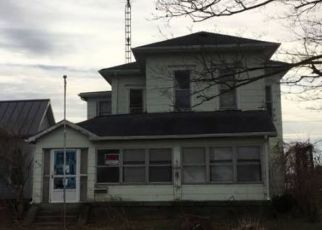 Foreclosed Home in Union City 47390 W PEARL ST - Property ID: 4498740287