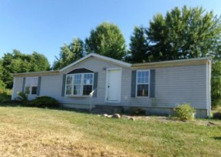 Foreclosed Home in Hamilton 46742 TERRY LAKE RD - Property ID: 4498742930