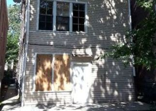 Foreclosed Home in Chicago 60623 S TRUMBULL AVE - Property ID: 4498757368