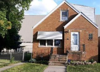 Foreclosed Home in Chicago 60629 W 74TH ST - Property ID: 4498763953