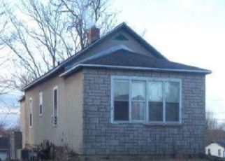Foreclosed Home in Spring Valley 61362 E MINNESOTA ST - Property ID: 4498766121