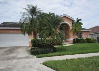 Foreclosed Home in Hollywood 33029 NW 9TH DR - Property ID: 4498771389