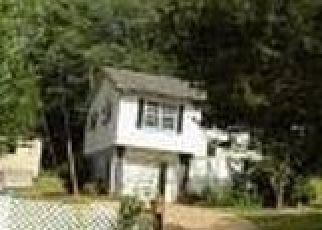 Foreclosed Home in Dahlonega 30533 OLIVER DR - Property ID: 4498784979