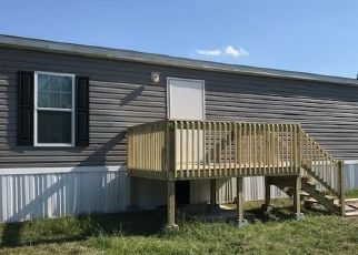 Foreclosed Home in Moultrie 31768 GA HIGHWAY 111 - Property ID: 4498786270