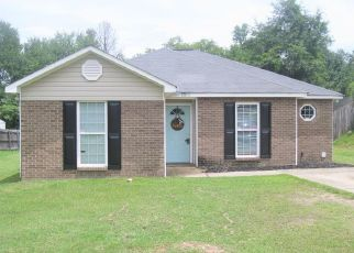 Foreclosed Home in Columbus 31907 MARY ALLISON DR - Property ID: 4498790664