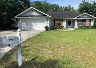 Foreclosed Home in Brunswick 31525 STAFFORD AVE - Property ID: 4498793726