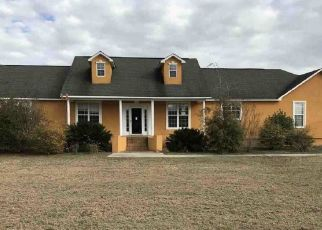 Foreclosed Home in Tifton 31793 RIVERBEND LN - Property ID: 4498796343