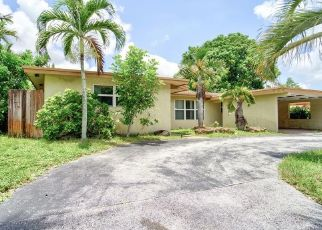 Foreclosed Home in Fort Lauderdale 33312 TENNESSEE AVE - Property ID: 4498804226