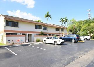 Foreclosed Home in Fort Lauderdale 33314 SW 70TH TER - Property ID: 4498805549