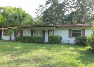 Foreclosed Home in Carrabelle 32322 IDAHO ST - Property ID: 4498806420