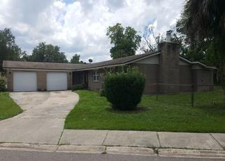 Foreclosed Home in Jacksonville 32208 BERMUDA RD - Property ID: 4498816947