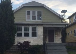 Foreclosed Home in Buffalo 14225 BELL RD - Property ID: 4498824378