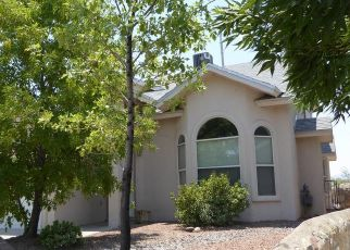 Foreclosed Home in El Paso 79912 PETE PAYAN DR - Property ID: 4498828320