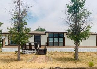 Foreclosed Home in Willcox 85643 N FORT GRANT RD - Property ID: 4498836199