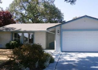 Foreclosed Home in Merced 95340 SONORA AVE - Property ID: 4498840137