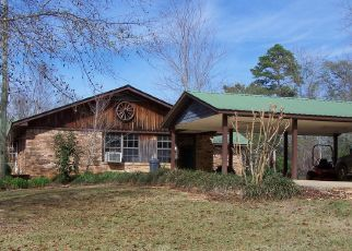 Foreclosed Home in Jackson 36545 WINN RD - Property ID: 4498934758