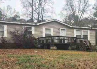 Foreclosed Home in Vance 35490 PLEASANT GROVE RD - Property ID: 4498935631