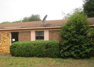 Foreclosed Home in Americus 31719 HARPER SUBDIVISION - Property ID: 4498945704