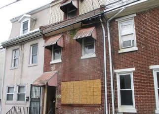 Foreclosed Home in Philadelphia 19124 CHURCH ST - Property ID: 4498946576
