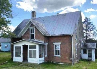 Foreclosed Home in Elderton 15736 S MAIN ST - Property ID: 4498954909