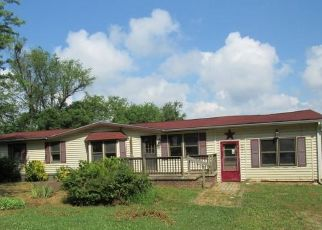 Foreclosed Home in Red Lion 17356 DAIRY RD - Property ID: 4498956655