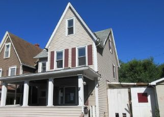 Foreclosed Home in Altoona 16601 CHERRY AVE - Property ID: 4498957523