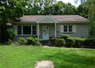 Foreclosed Home in Newfield 08344 SALEM AVE - Property ID: 4498964983